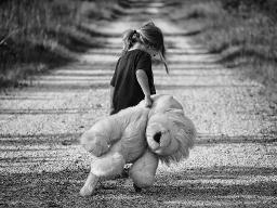 Webinar: Erlösung von Kindheitstraumata - mit verschiedenen Themen im VIDEO