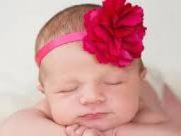 Webinar: Heilung von Dir als Baby im Mutterleib
