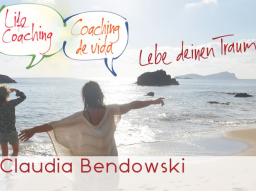 Webinar: Gib deinem Leben eine neue Richtung!