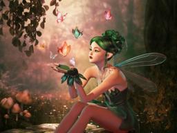 Webinar: ♥♥ Elenari Healing-Einstimmung-Geschenk ♥♥
