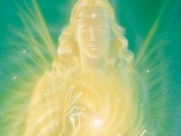 Webinar: Engel der Heilung und Transformation, Energieübertragung, Einzelsitzung
