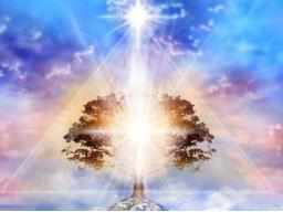 Webinar: Die spirituellen Schätze des Monats - Ausrichtung auf den neuen Energie-Zyklus