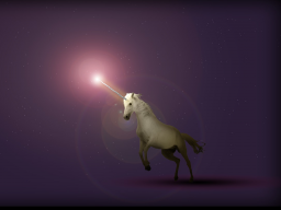 Webinar: Die Lichtwelt der Einhörner- Deine Helfer