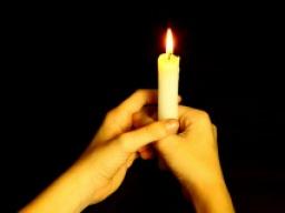 Webinar: Gebetskreis - Reichtum