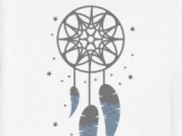 Webinar: Den göttlichen Segen anrufen - Meditation