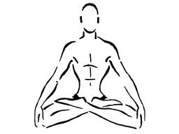 Webinar: Yoga mit Lutz Reichardt