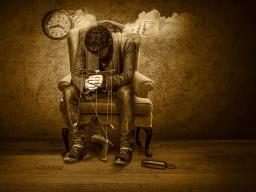 Webinar: Die richtige (ein) WAHL um Geld in dein Leben zu ziehen