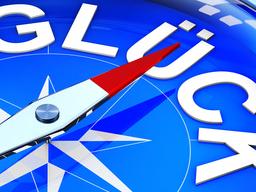 Webinar: BaZi Chin. Astrologie - Entfalte Dein volles Potential!