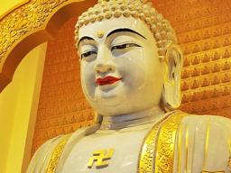 Webinar: Einmalige kostenlose 15 Min. Beratung in Chinesischer Astrologie (Bazi)