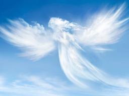 Webinar: Rituale zur Erfüllung Deiner Wünsche