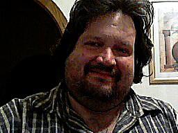 Webinar: Shamanisches Heilen