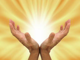 Webinar: ✩ Energieübertragung GOLDENER LICHTSTRAHL ✩