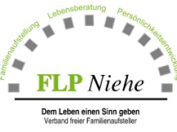 Webinar: Eine Informationsstunde zu und über das Familienstellen, Fragen dürfen und Antworten Bekommen