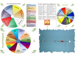 Webinar: Infoveranstaltung Ausbildung Regenbogenlichtpendler