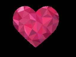 Webinar: Finde Deine wahre Liebe