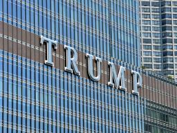 Webinar: Trump als Trumpf für die innere Spiegelarbeit