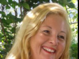 Webinar: Sommersonnenwende:Göttliches Erfüllungslicht  für Deine Ziele und Wünsche
