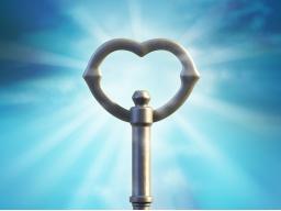 Webinar: Die Hermetischen Gesetze - Der Schlüssel zur Erkenntnis (2)