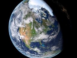 Webinar: Denken, fühlen und handeln in Astrologie und Tiefenastrologie