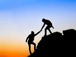 Webinar: Einblicke in die Partnerschaftsastrologie