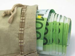 Webinar: Ein finanzielles Wunder