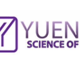 Webinar: Dr. Yuen Methode Level 1 Körper