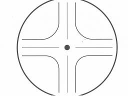 Webinar: Kurzzeit-Coaching