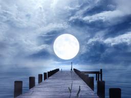 Webinar: Einzelsitzung - Zur Entspannung/ Stressabbau mit VortexHealing® - Session to relax and reduce stress