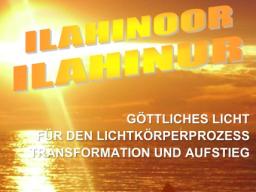 Webinar: ILAHINOOR ILAHINUR FERNKURS