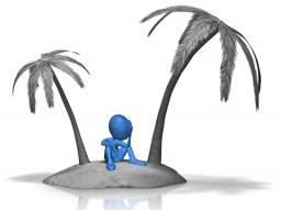 Webinar: Eins statt einsam - In 3 Schritten frei von Einsamkeit
