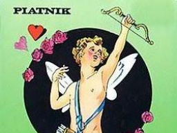 Webinar: Schnupperkurs Zigeunerkarten legen