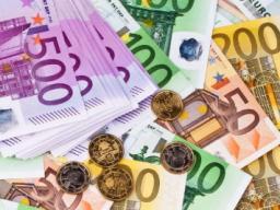 Webinar: Einzelsession finanzielle Fülle mit Releasing/ Loslassen/