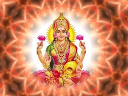Webinar: Die 9 Schlüssel der Göttin III