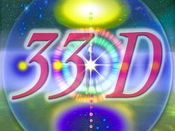 Webinar: Von 3D nach 33D