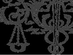 Webinar: Schicksalsgesetze - Eine Einführung und das erste Gesetz: Entwicklung