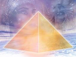 Webinar: Die MAHATMA Invokation - Eine geführte Meditation!
