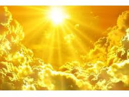 Webinar: Karma-Befreiung: Alte Wunden heilen