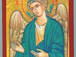 Webinar: Herzlichtschule - Der Engel auf Deinem Weg II
