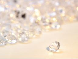 Webinar: Energetische Edelstein-Essenzen Diamant