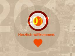 Webinar: 2017 Herzlich willkommen.