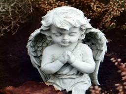 Webinar: Frieden im Herzen - Gebet