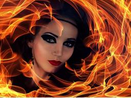 Webinar: *Magische Schwarze Kraft Energy*+ Fernübertragung