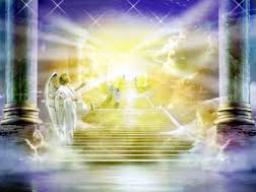 Webinar: Tempel des Goldenen Lichtes