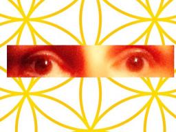 Webinar: Healing Eyes - Cristus-Energie