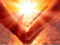 Webinar: <3 (M)ein Weg in Liebe- mehr Zeit für Mich  ...
