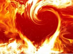 Webinar: Herzöffnung mit der weißen Kristallenergie - 60 Minuten