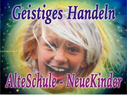 Webinar: Alte Schule Neue Kinder