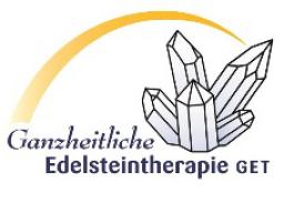 Webinar: Grundkurs Ganzheitliche Edelsteintherapie (3x1,5 Std.)