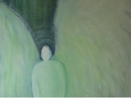 Webinar: Befreie Dich von Stress und Blockaden! Komme in innere Harmonie und Balance mit Hilfe der Erzengel
