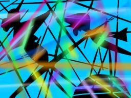Webinar: Metamorphose mit dem wundertätigen blauen Schmetterling